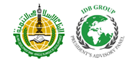 Islamic Development Bank Group