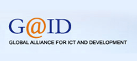 Global Alliance for ICT and Development