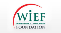 World Islamic Economic Forum